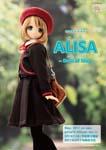 ALISA(アリサ)/Days of May