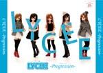 LYCEE/Progression