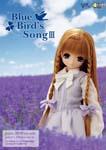 Miu/Blue Bird's SongⅢ