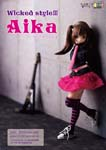 Aika/Wicked styleⅢ