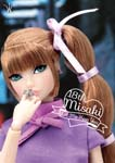 Let Me Kiss You Misaki