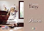 Lil'Fairy~ちいさな ちいさなお手伝いさん~/ピチカ