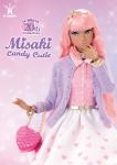 Misaki Candy Cutie