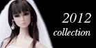 2012 collection