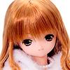 Lien/Angelic sighⅡ DSver.