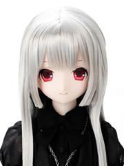 LILIA/Black RavenⅡ(通常販売ver.)