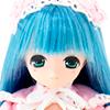 Secret Wonderland/Miu ~Sapphire Blue ver.~