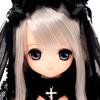Majokko☆Himeno/littlewitch of starlight