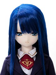 Cecily(セシリー)/Fear of Darkness