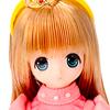 Princess Chiika(プリンセス ちいか)~ツバメにのって~