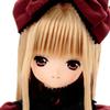 Majokko☆Lien/littlewitch of moon ver1.1
