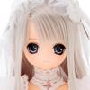 Majokko☆Himeno/littlewitch of starlight ver.1.1(アゾンダイレクトストア限定ver.)
