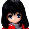 Koron/Snotty CatⅡ(DS開催記念ver.)