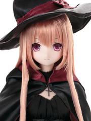 50Lilia(リリア)/Night on Halloween(アゾンダイレクトストア限定ver.)