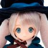 えっくす☆きゅーとふぁみりー:Alice'sTeaParty「3月のお茶会」-僕らのお茶会へようこそ-時計うさぎ/ゆう