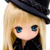 EX☆CUTE! SWEET PUNK GIRLS!/AIKA