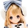 えっくす☆きゅーとふぁみりー:Otogi no kuni/Little Maid Chisa(ちさ)(アゾンダイレクトストア販売ver.)