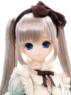 50ELLEN(エレン)/~Mint Chocolate~(アゾンダイレクトストア販売ver.)