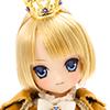 Otogi no kuni/The Happy Prince Aoto