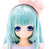 Sugar Dream/Miu~Blue Unicorn~