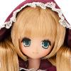 Little Red Hood Koron(ころん)(通常販売ver.)