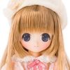 Chiika/Romantic Girly!IV ver.1.1