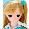 リアン/Pop'n Rollergirl