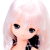 アイテム名 Lien/Angelic sighⅡ