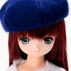 EX☆CUTE! SWEET PUNK GIRLS!/LIEN