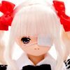 Black Alice Lien