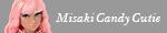 20th Misaki Candy Cutie