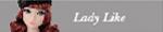 "11th series ""Lady Like """