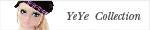 """""""YeYe Collection"""""""