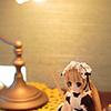 Lil' Fairy ~ちいさなお手伝いさん~/リプー_010