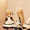 Lil' Fairy ~ちいさなお手伝いさん~/リプー_006