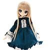 Lil' Fairy ~ちいさなお手伝いさん~/エルノ_017