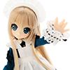 Lil' Fairy ~ちいさなお手伝いさん~/エルノ_009