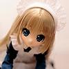 Lil' Fairy ~ちいさなお手伝いさん~/エルノ_005