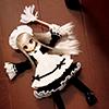 Lil' Fairy ~ちいさなお手伝いさん~/ヴェル_016