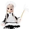 Lil' Fairy ~ちいさなお手伝いさん~/ヴェル_013