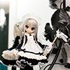 Lil' Fairy ~ちいさなお手伝いさん~/ヴェル_003