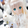 Alice/Time of grace 08