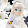Alice/Time of grace 07