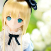 Alice/Time of grace 04
