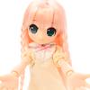 Lil' Fairy ~ちいさなアゾンスタッフ~/エルノ_018