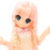 Lil' Fairy ~ちいさなアゾンスタッフ~/エルノ_017