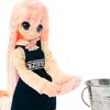 Lil' Fairy ~ちいさなアゾンスタッフ~/エルノ_012