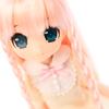 Lil' Fairy ~ちいさなアゾンスタッフ~/エルノ_008