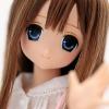 SAHRA/Hello,again013