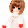 MAYA/Heartful kiss_015
